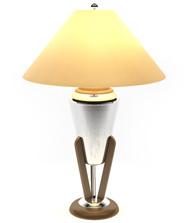 Lamp 065