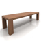 Coffee Table Occa 382