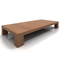Coffee Table Occa 583