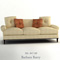 Barbara Barry sofa 847