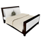 Bed 3422-b