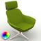 Bob Chair Lounge