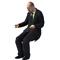 Bob Sitting