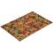 rug tapestry