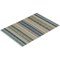rug sheffield stripe