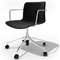 Chair 031