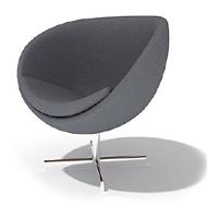 Chair 049