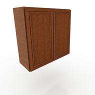 Kraftmaid Wall Cabinet 2 doors