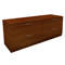 steelcase credenza lateral