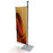 Creo Single Pole