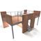 Double Deck 20x30 B