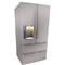 LG French Door Refrigirator
