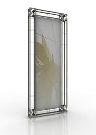 Orbus 36in Panel