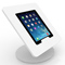 IPad Stand Table Top