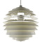 Globo Pendant Light