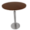 Lapalma Bar table