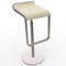 lapalma barstool light Oak