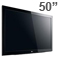 50 inch LCD screen