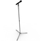 Microphone stand 2