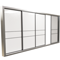 Sliding panel doors_Large