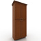 Kraftmaid Tall Cabinet 96in