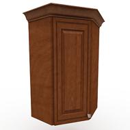 Kraftmaid CornerWall Cabinet 1
