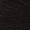 Black Leatherskin laminate