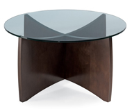 alight coffee table lounge