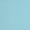 Blue Tint plexi