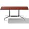 Eames Rect Flex Table