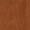 Square Raised Maple-Chestnut