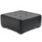 ottomon_square