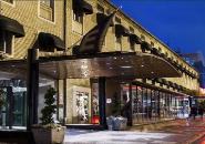 Elite Park Avenue Hotel, Göteborg